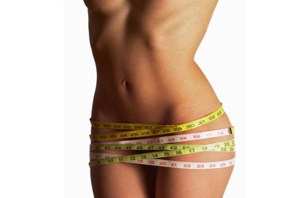 похудеть на 10 кг за месяц истории